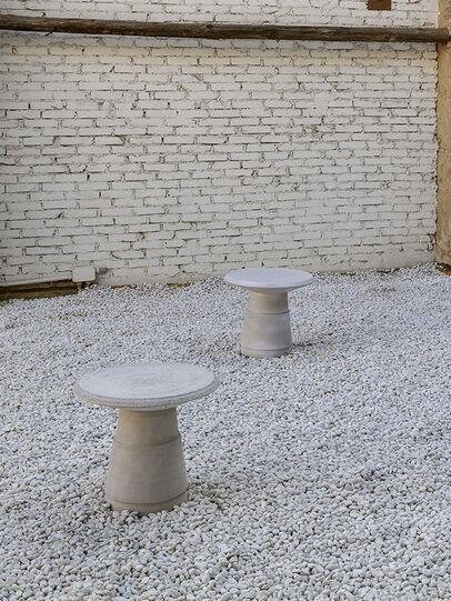 Diesel - PISTON - TABLE,  - Furniture - Image 1