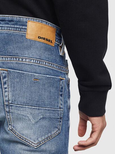 Diesel - Thommer 0096D,  - Jeans - Image 5