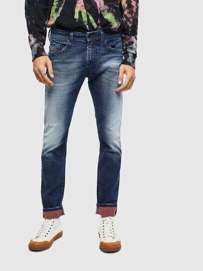 Diesel - Thommer 009BQ,  - Jeans - Image 1