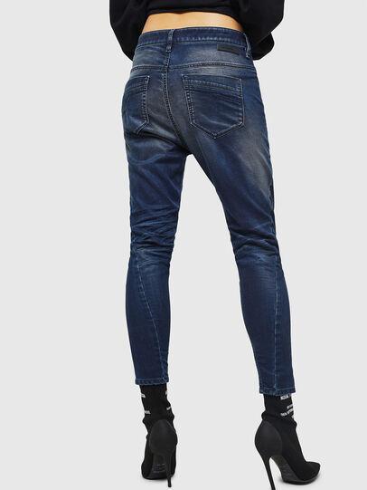 Diesel - Fayza JoggJeans 069GZ,  - Jeans - Image 2