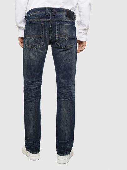 Diesel - Zatiny 0096U,  - Jeans - Image 2