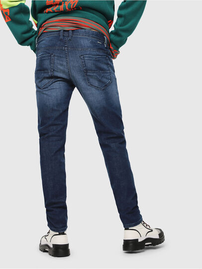 Diesel - Thommer 084MW,  - Jeans - Image 2