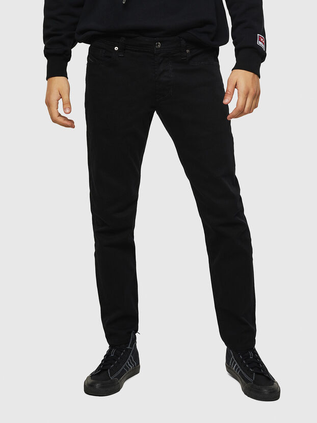 Larkee-Beex 0688H,  - Jeans