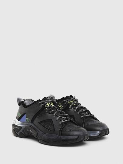 Diesel - S-KIPPER SP,  - Sneakers - Image 2
