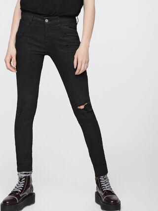 Slandy 069AE,  - Jeans