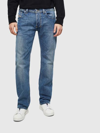 Diesel - Larkee CN035,  - Jeans - Image 1