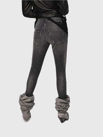 Diesel - Krailey JoggJeans 0077T,  - Jeans - Image 2
