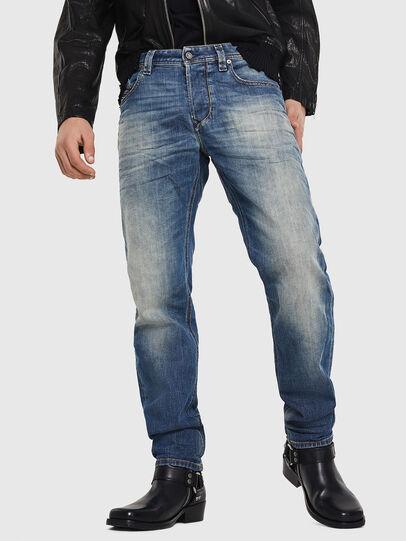 Diesel - Larkee-Beex 089AR,  - Jeans - Image 1