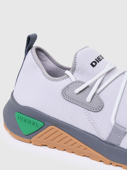 Diesel - S-KB SLE,  - Sneakers - Image 4