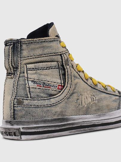 Diesel - SN MID 20 EXPOSURE C,  - Footwear - Image 5