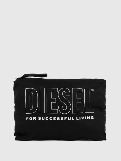 Diesel - BMOWT-WINDY-FG, Black - Out of water - Image 5