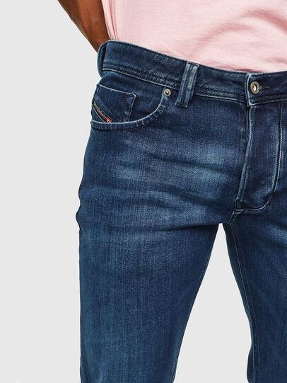 Diesel - Larkee 0095T,  - Jeans - Image 3