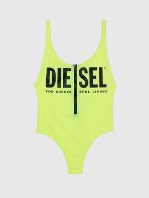 https://cz.diesel.com/dw/image/v2/BBLG_PRD/on/demandware.static/-/Sites-diesel-master-catalog/default/dw5e4fd520/images/large/00SLS2_0HAXW_5AT_O.jpg?sw=297&sh=396