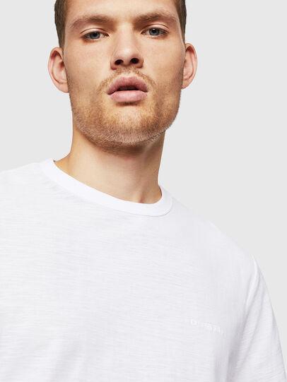 Diesel - T-TARRIS,  - T-Shirts - Image 3