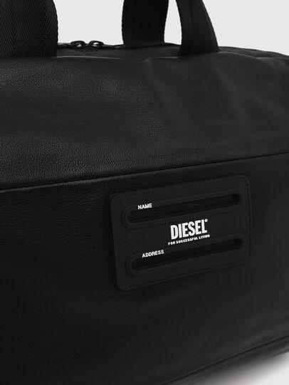Diesel - D-SUBTORYAL BRIEF,  - Briefcases - Image 5