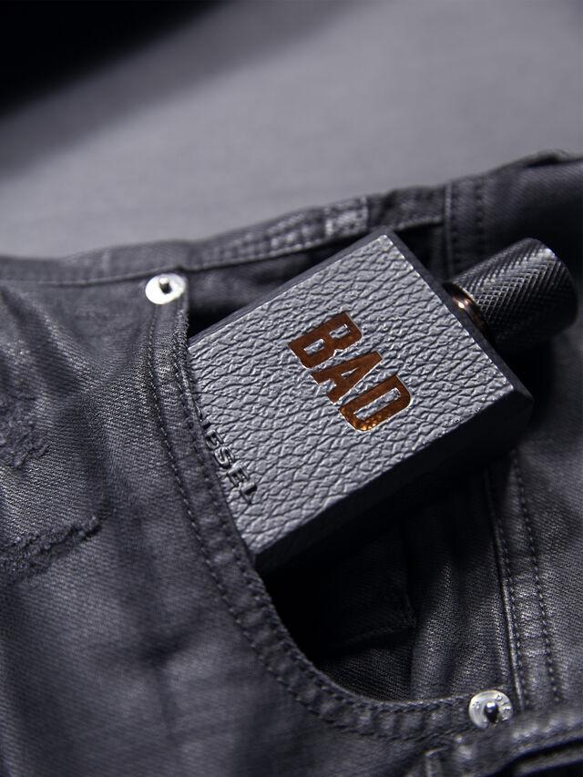 Diesel - BAD 125ML, Black - Bad - Image 7