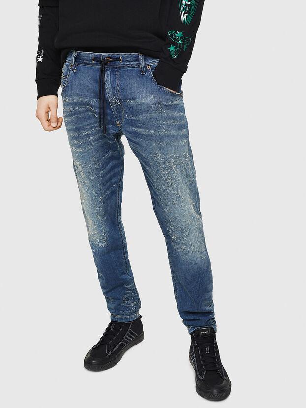 Krooley JoggJeans 069HG,  - Jeans