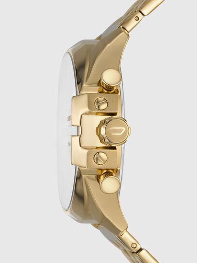Diesel - DZ4565, Gold - Timeframes - Image 3