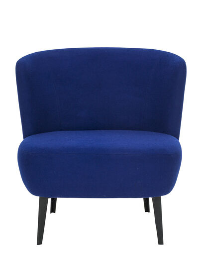 Diesel - GIMME SHELTER - ARMCHAIR, Multicolor  - Furniture - Image 1