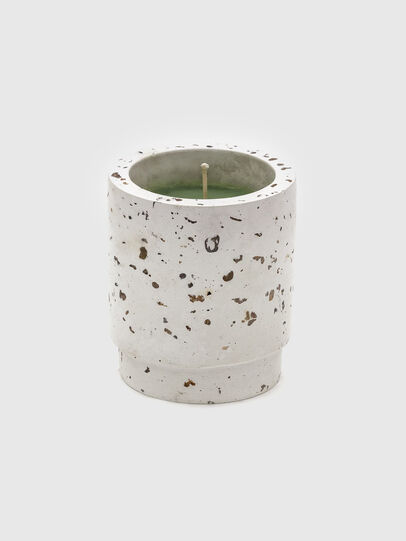 Diesel - 11152 HOME SCENTS, Off White - Home Accessories - Image 1