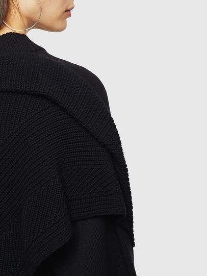 Diesel - M-TESY,  - Knitwear - Image 3