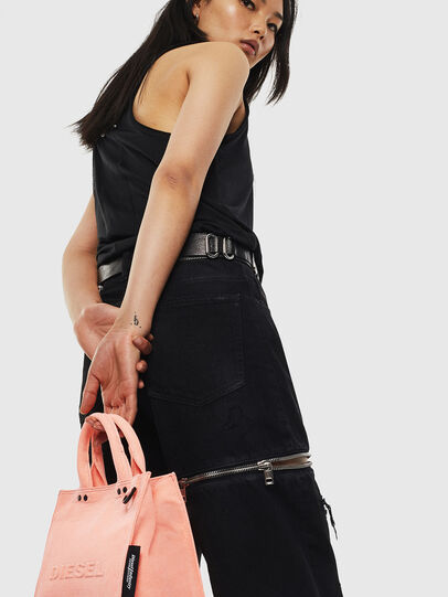 Diesel - SANBONNY S,  - Satchels and Handbags - Image 7