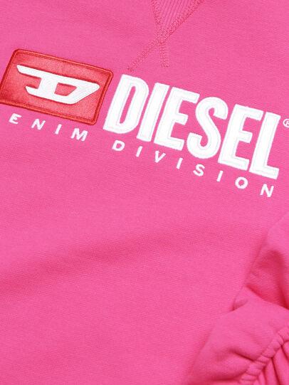 Diesel - SARAP,  - Sweaters - Image 3