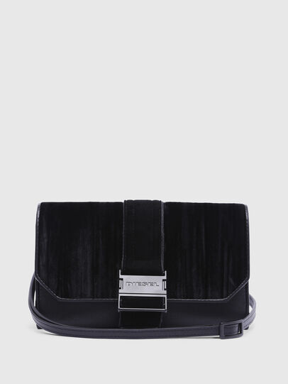Diesel - DIPSY,  - Small Wallets - Image 1