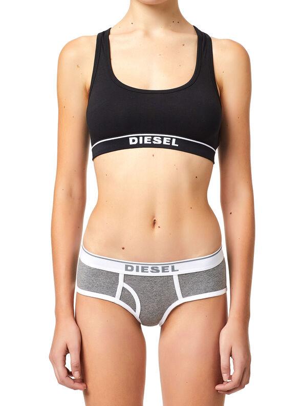 https://cz.diesel.com/dw/image/v2/BBLG_PRD/on/demandware.static/-/Sites-diesel-master-catalog/default/dw6332db51/images/large/00SK86_0EAUF_900_O.jpg?sw=594&sh=792