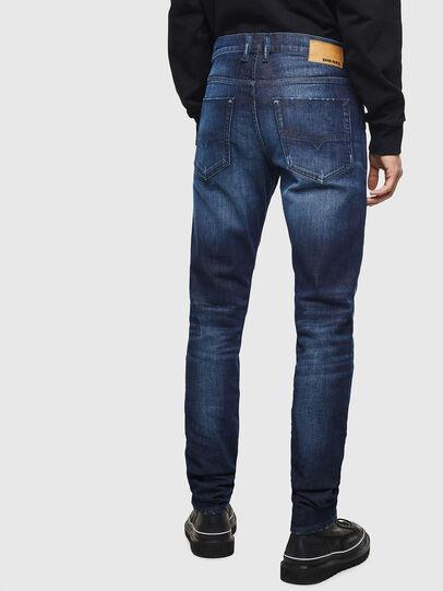 Diesel - Tepphar 0095R,  - Jeans - Image 2