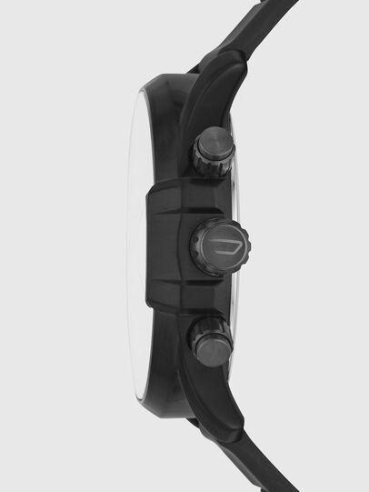 Diesel - DZ4507, Black - Timeframes - Image 2