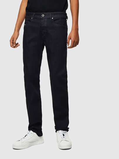 Diesel - Buster 0607A,  - Jeans - Image 1