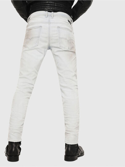 Diesel - Thommer JoggJeans 087AA,  - Jeans - Image 2