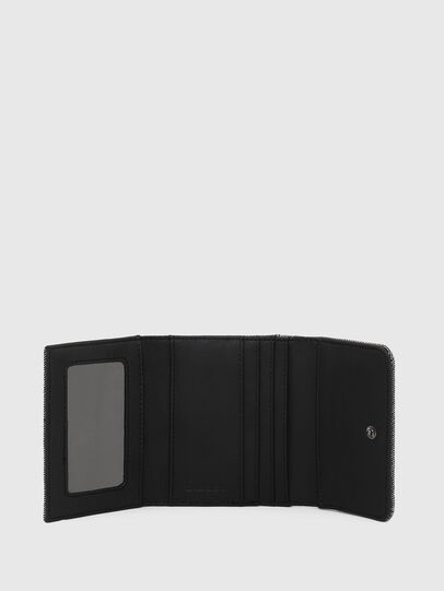 Diesel - LORY,  - Small Wallets - Image 4