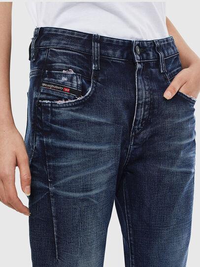 Diesel - Fayza 009BY,  - Jeans - Image 3