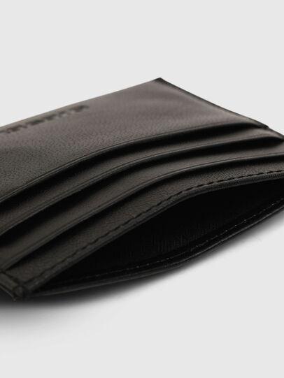 Diesel - JOHNAS II,  - Card cases - Image 4