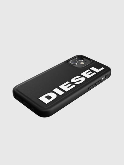 Diesel - 42491, Black - Cases - Image 4