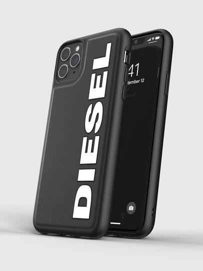 Diesel - 41983, Black - Cases - Image 3