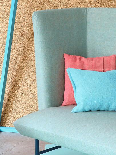 Diesel - GIMME SHELTER, Multicolor  - Furniture - Image 3