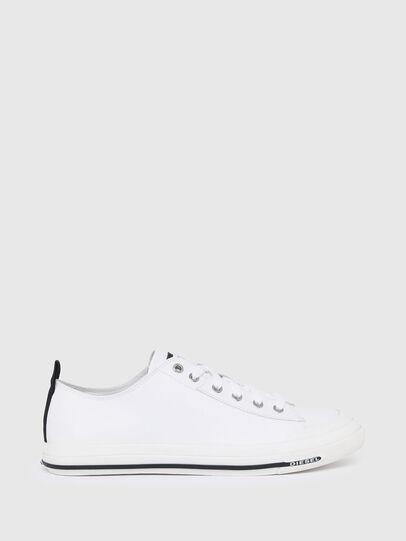 Diesel - S-ASTICO LOW CUT,  - Sneakers - Image 1