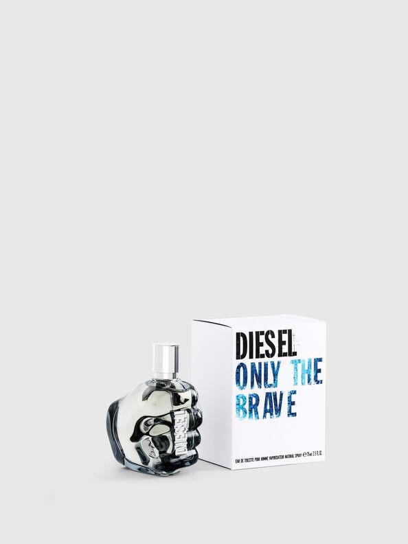 https://cz.diesel.com/dw/image/v2/BBLG_PRD/on/demandware.static/-/Sites-diesel-master-catalog/default/dw697e1345/images/large/PL0124_00PRO_01_O.jpg?sw=594&sh=792