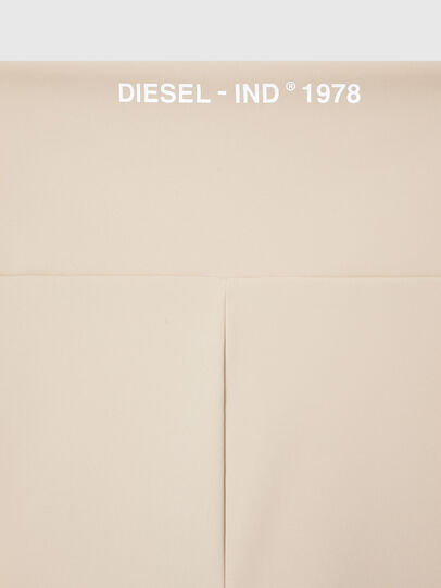 Diesel - UFLB-FAUST-LY, Face Powder - Pants - Image 3
