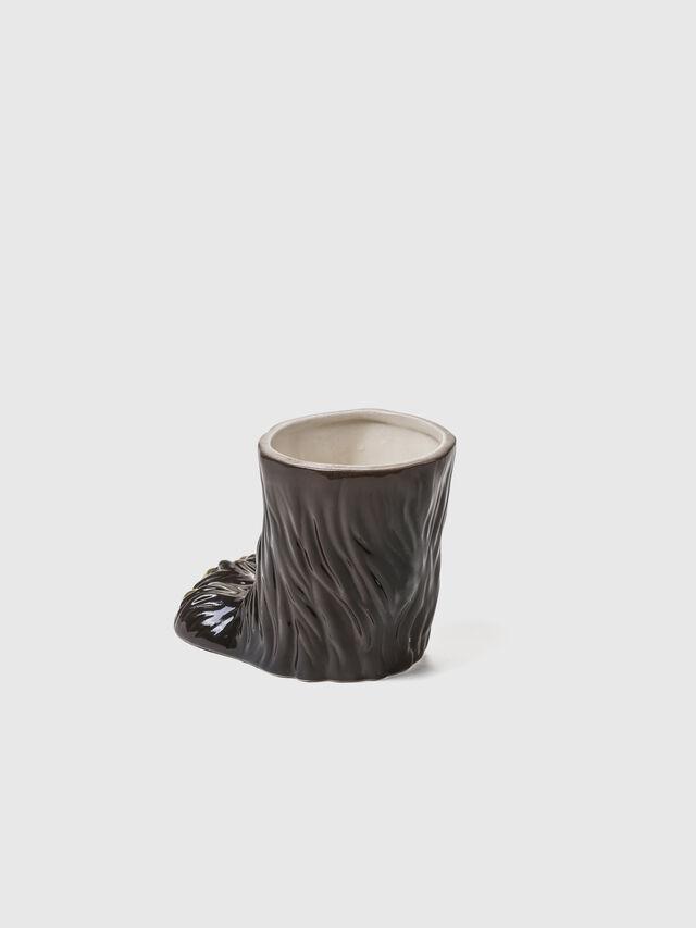 Diesel - 11083 Party Animal, Brown - Cups - Image 7
