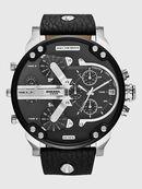 DZ7313 MR. DADDY 2.0, Black - Timeframes