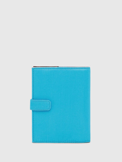 Diesel - PASSPORT II,  - Continental Wallets - Image 2