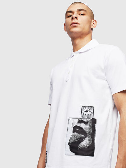 Diesel - T-MARK-S1,  - Polos - Image 5