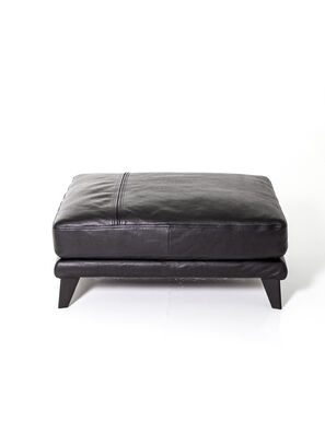 GIMME MORE - POUF,  - Furniture