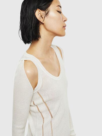 Diesel - K-SIMONA,  - Knitwear - Image 3