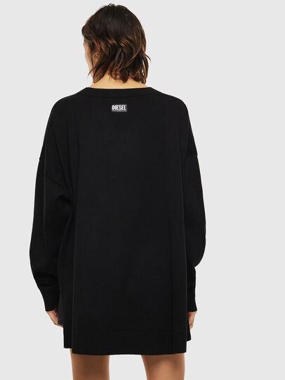 Diesel - M-OCIAME,  - Knitwear - Image 2