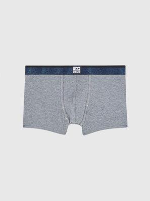 UMBX-DAMIEN-P, Grey - Trunks